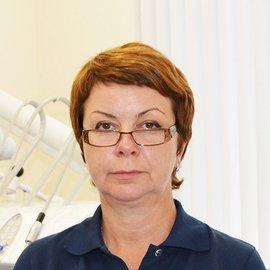Стоматологическая клиника Анис